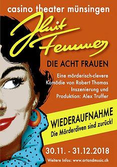 Huit_femmes_Münsingen.jpg