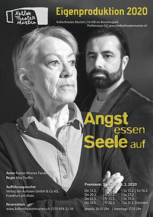 KTM_Plakat_A4_Angst-essen-Seele-auf-page