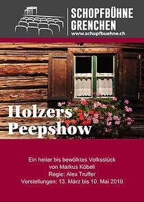 Schopfbuehne_Holzers-Peepshow_A6-Hi-Vo.j