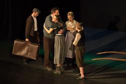 hsto_theater_2016_084