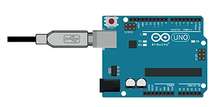 arduino usb.png