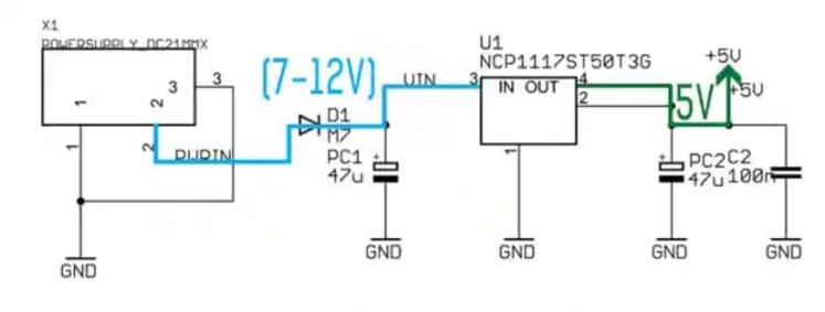 arduino power supply schematic.png