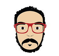 Ahmad Badran-Graphic Designer