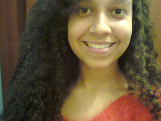 Poesia Jovem: Lídia de Oliveira e Telma Moura