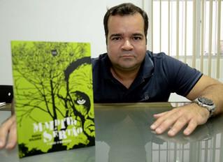 Entrevista com Márcio Benjamin