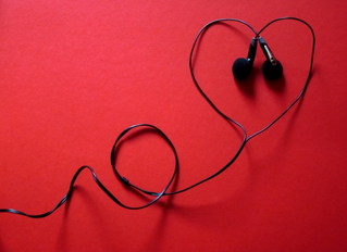 Saiba mais sobre audiobooks