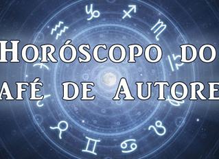 Horóscopo do CdA - Qual livro mais combina com você?