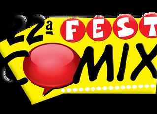 Fest Comix