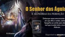 Entrevista com Rafael Ferreira