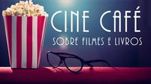 Sobre filmes que contam sobre livros...