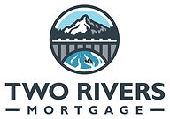 TwoRiversMortgage-01.jpg