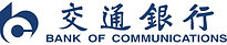 Bank_of_Communications_2.jpg