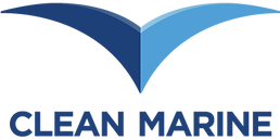 cleanmarine-logo.png