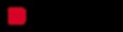 bobst_logo_cmyk_transparent con margenes
