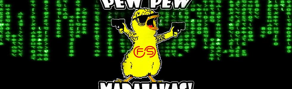 PEW PEW.jpg