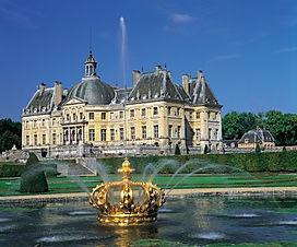 maincy-chateau-vaux-le-vicomte-65323.jpg