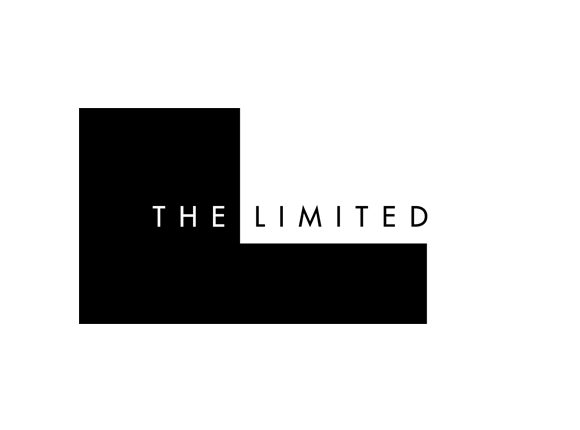 logo_theLimited1 (1)