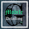 Gulley's Mobile Detailing LLC Logo.png