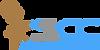 Stewart Customs and Collision, Inc. Logo