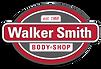 Walker Smith Logo.png
