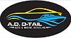 A.D. D-Tail Auto Logo.PNG