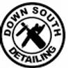 Down South Detailing HI Logo.webp