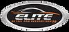 Elite-Detail-Logo1-300x141.png