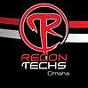 Recon Techs Omaha FB Profile.jpg