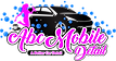 abc-mobile-detail-sourcefile-01-png.png