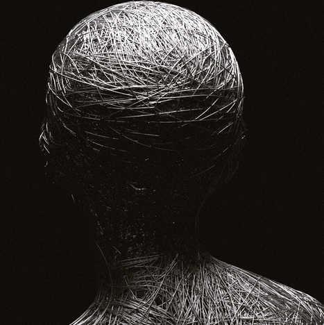Wire Head