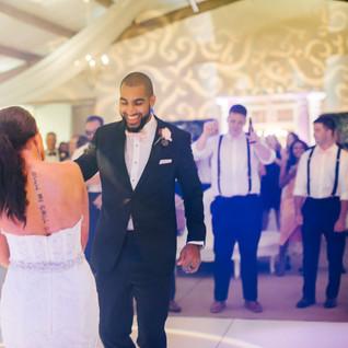 Mr. + Mrs. Ball-0711.jpg