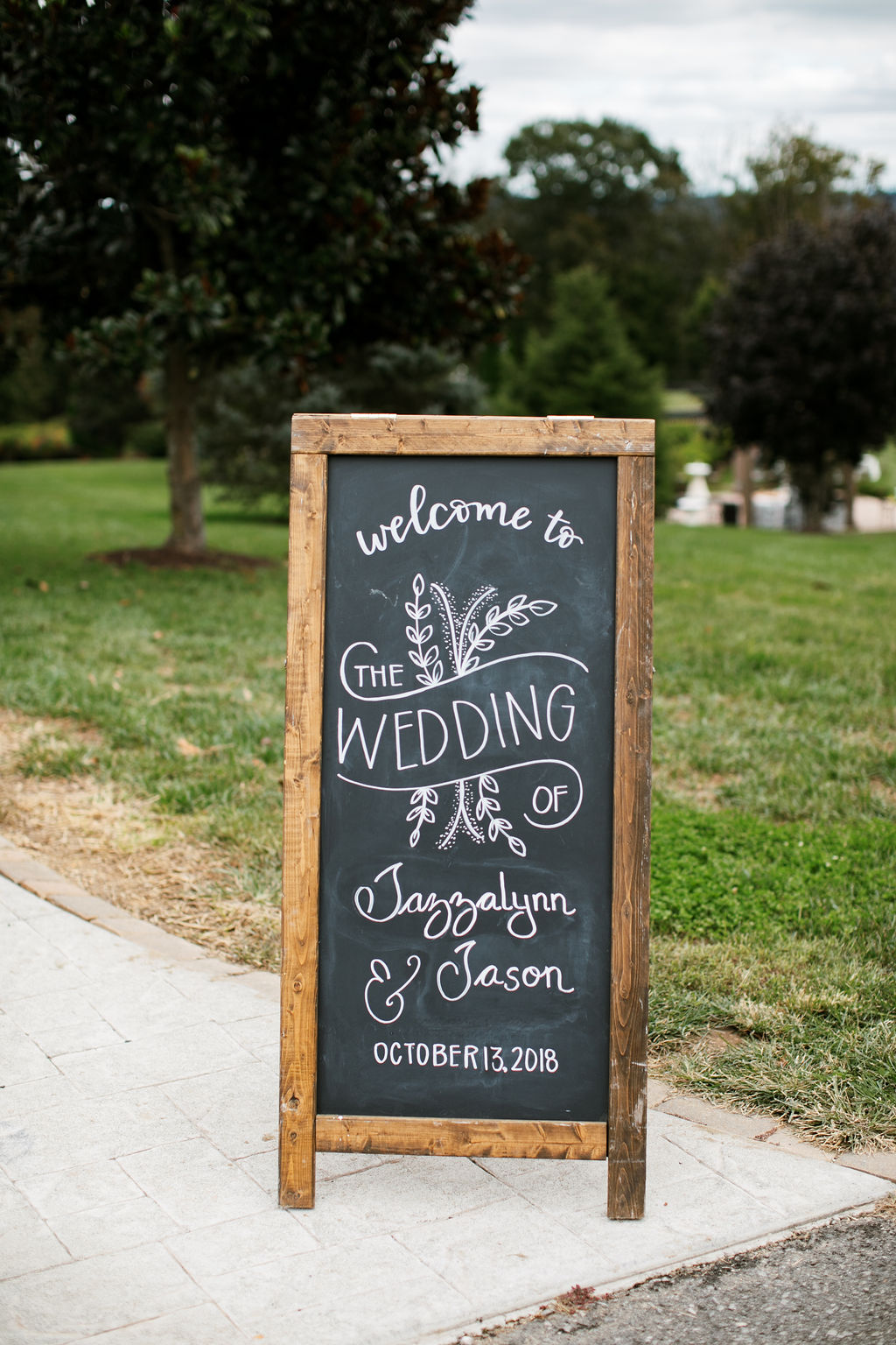 JasonJazzWedding_FINCH-274