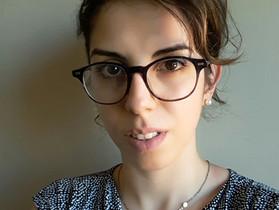 Oggi ti presentiamo il docente del Master: Beatrice Boselli