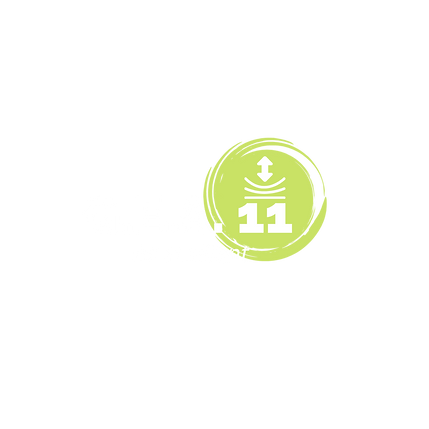 G.E.A 11 (2).png