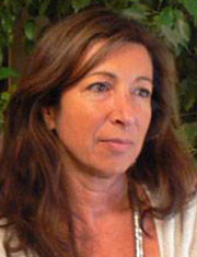 Scopri la mediazione sistemica che Cecilia Eldestein insegnerà al Master in partenza ad ottobre