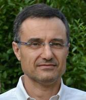 Oggi ti presentiamo il docente del Master: Davide Biollo