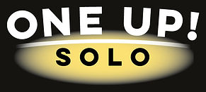 One-Up!-Solo-LogoONBLACK_edited.jpg