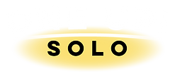 One-Up!-Solo-LogoONBLACK.png