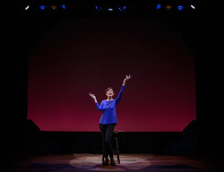MOTHER (and me) @ Geva Theatre, NY