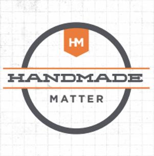 Handmade Matter.png