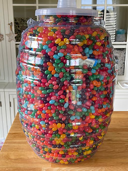 Jelly Bean Jar.jpeg