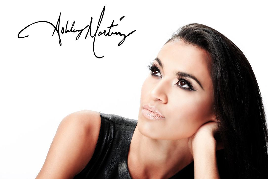 Ashley_Martinez_Black_Thin.png