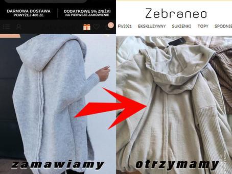 zebraneo.com