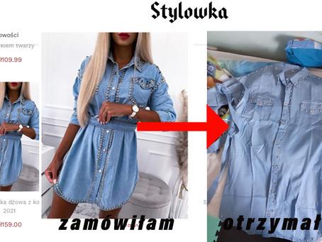 stylowka.com