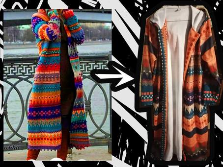 www.sakalaca.com www.coloryee.com