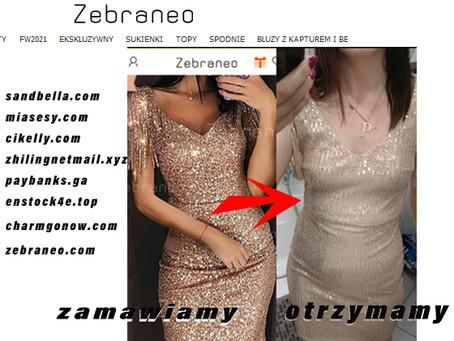 miasesy.com