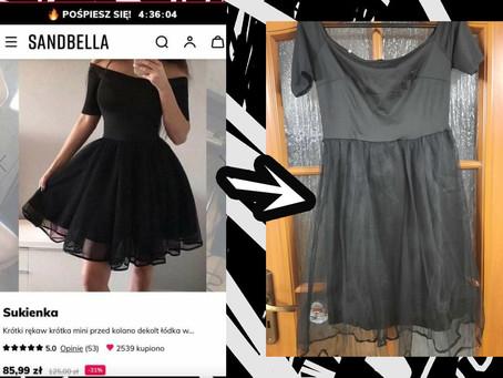sandbella.com