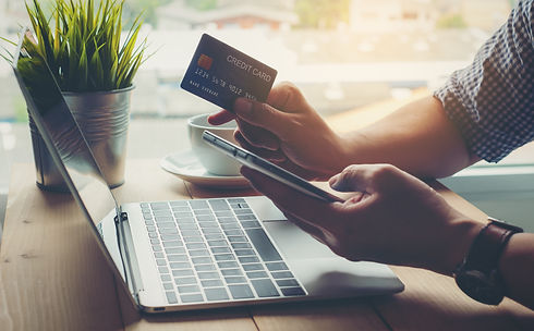 man-holding-credit-card-payment-shopping