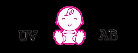 LuvUBaby Logo-01.png
