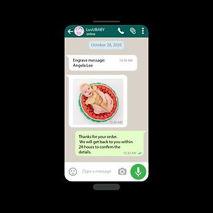 Whatsapp Mockup 2-02.png